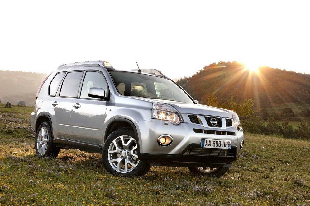 Nissan-X-Trail (1).jpg