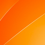 Ремонт Инжектора: Неисправности, Диагностика, Регулировка и Настройка, Как Проверить Лампочку и Форсунки, Проверка Топливных Магистралей, Своими Руками