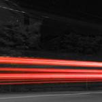 Выбор и покупка прицепа:10 важных правил которые нужно знать автолюбителю