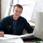 Промежуточные расчеты до окончания объекта или этапа работ исключаются