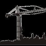 Новости строительства в мире Жалоба на ЖКХ