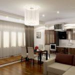 Как правильно организовать ремонт квартиры