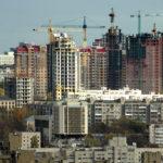 Сложно ли построить жилье в кризис?