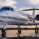 Самый удобный и быстрый способ приобретения билетов на самолет