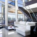 Тонкости аренды элитной недвижимости