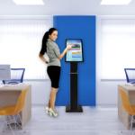 Что такое digital signage для бизнеса?
