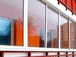 Глухие алюминиевые окна — лучшая цена от Производство пластиковых окон  «Окей Окна» во Владимире на СКИДКОМ.РФ