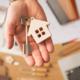 Современная ипотека: ее распространенные минусы и плюсы